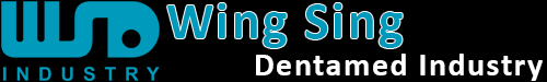 Wing Sing Dentamed Industry